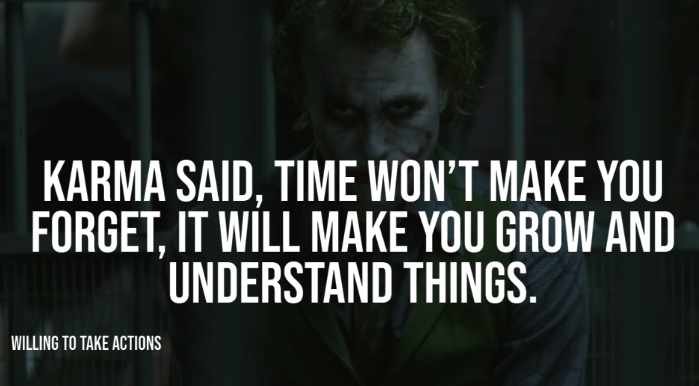 Joker Quotes, Life-Changing Joker Quotes, Most Powerful Joker Quotes, Joker Quotes On Attitude, Motivational Quotes Joker Quotes, Joker Quotes About Pain, Joker Quotes That Make Sense, Joker Quotes About Life, Joker Quotes Why So Serious, Heath Ledger Quotes, Heath Ledger Quotes Joker,