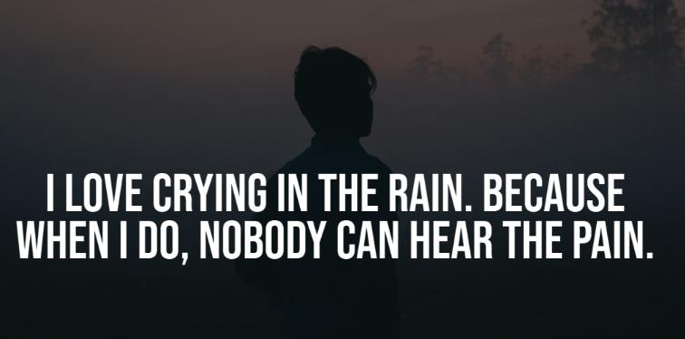 Short Sad Quotes, Sad Quotes On Love, Sad Quotes About Love And Pain, Sad Quotes About Life, Sad Quotes About Friends, Sad Quotes About Money,