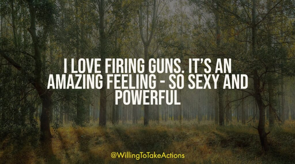 Sexy sayings for your boyfriend