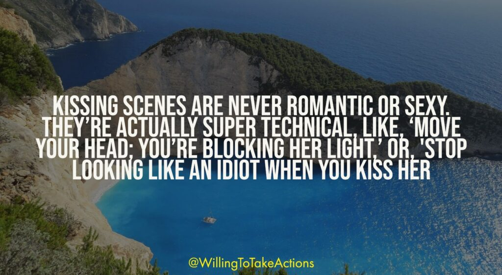 Quotes sensual romantic and Romantic Hot