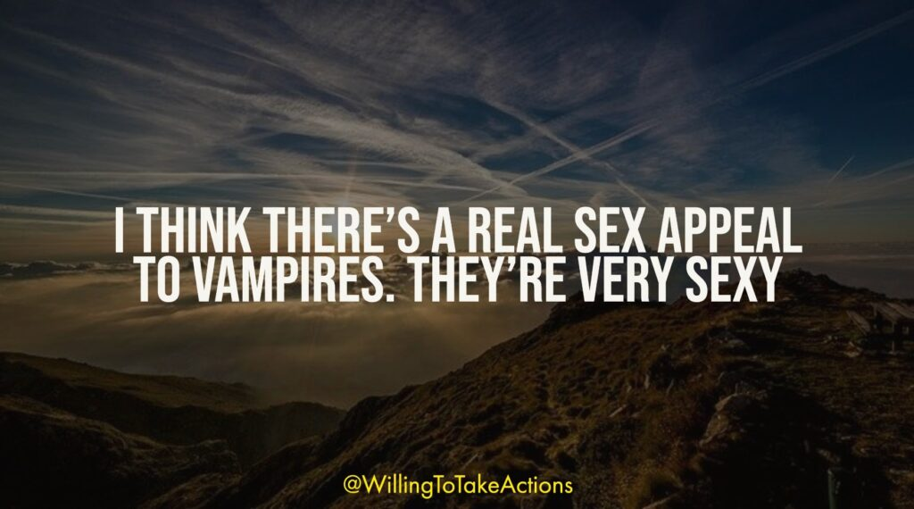 Sexy Quotes- Sexxy Quotes | Romantic Sexy Quotes- Sexy Woman Quotes